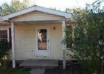Foreclosed Home en E MASON ST, La Monte, MO - 65337