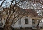 Foreclosed Home en N MAIN ST, Corder, MO - 64021
