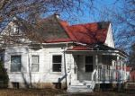 Foreclosed Home en N MAIN ST, Corder, MO - 64021