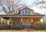 Foreclosed Home in RIVERSIDE DR, Eden, NC - 27288