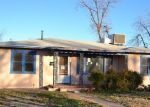 Foreclosed Home en S DELAWARE AVE, Roswell, NM - 88203