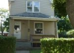 Foreclosed Home in 18TH ST, Niagara Falls, NY - 14303