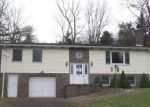 Foreclosed Home in MOSTOLLER RD, Somerset, PA - 15501