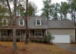 Foreclosed Home in BULL SWAMP RD, North, SC - 29112