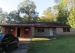 Foreclosed Home in COOLIDGE ST, Vidor, TX - 77662