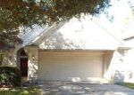 Foreclosed Home in CAMELLIA ESTATES LN, Cypress, TX - 77429