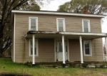 Foreclosed Home en JUNIOR AVE, Shenandoah, VA - 22849