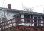 Foreclosed Home en MADISON AVE S, Pulaski, VA - 24301