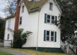 Foreclosed Home in N LAWRENCE ST, Charles Town, WV - 25414