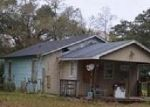 Foreclosed Home in POWELL AVE, Bay Minette, AL - 36507