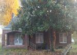 Foreclosed Home en ALTON RD, Parma, MO - 63870