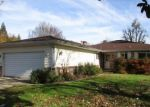 Foreclosed Home en COVILLAUD ST, Marysville, CA - 95901