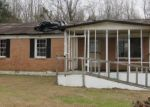 Foreclosed Home in OAK VIEW RD, Cameron, SC - 29030