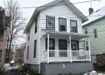 Foreclosed Home in BARBER ST, Auburn, NY - 13021