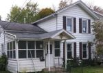 Foreclosed Home in MAPLE ST, Avon, NY - 14414