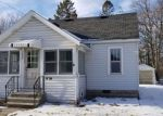 Foreclosed Home en JEFFERSON ST, Oshkosh, WI - 54901