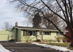Foreclosed Home en S DIVISION ST, Roberts, WI - 54023