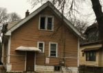 Foreclosed Home en N 5TH ST, Milwaukee, WI - 53212