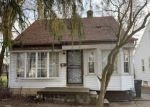 Foreclosed Home en GREENVIEW AVE, Detroit, MI - 48228
