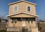Foreclosed Home en CHANDLER AVE, Lincoln Park, MI - 48146