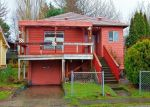 Foreclosed Home en OLYMPIC PL, Bremerton, WA - 98312
