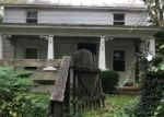 Foreclosed Home en BEAHM LN, Rileyville, VA - 22650