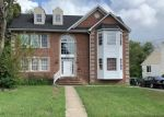 Foreclosed Home en FREDERICK ST, Springfield, VA - 22150