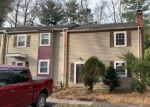 Foreclosed Home en DAHLGREEN PL, Burke, VA - 22015