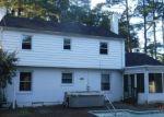 Foreclosed Home en WINDMILL LN, Suffolk, VA - 23437