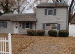 Foreclosed Home in ONEDA DR, Hampton, VA - 23663
