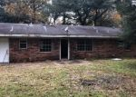Foreclosed Home in CARTER DR, Diboll, TX - 75941