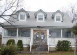 Foreclosed Home in MCKIBBEN ST, Haltom City, TX - 76117