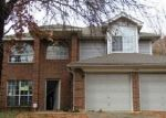 Foreclosed Home in PACIFIC PL, Fort Worth, TX - 76112