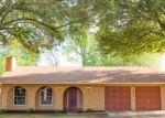 Foreclosed Home in BURNLEY, San Antonio, TX - 78239