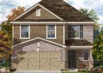 Foreclosed Home in TRAVIS SMT, San Antonio, TX - 78218