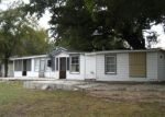 Foreclosed Home in COUNTY ROAD 1627, Clifton, TX - 76634