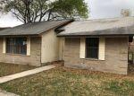Foreclosed Home in VANHAM ST, Uvalde, TX - 78801