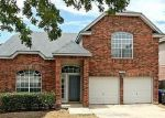 Foreclosed Home in BALTIC ST, San Antonio, TX - 78213