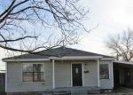 Foreclosed Home in 62ND ST, Lubbock, TX - 79412