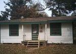 Foreclosed Home in E DALLAS ST, Cleveland, TX - 77327