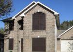 Foreclosed Home in PEEKSKILL LN, Houston, TX - 77075