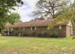 Foreclosed Home in LONNIE LN, Texarkana, TX - 75501