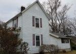 Foreclosed Home in W WHEELER ST, Rockwood, TN - 37854