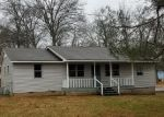 Foreclosed Home in PETE SAIN RD, Manchester, TN - 37355