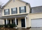 Foreclosed Home in MOSSBERG DR, Sumter, SC - 29150