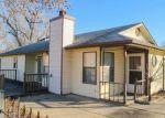 Foreclosed Home in N MAIN ST, Wichita, KS - 67203