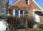 Foreclosed Home in LUCERNE CT, Saint Louis, MO - 63136