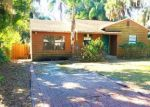 Foreclosed Home en N TEMPLE PL, Tampa, FL - 33617