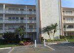 Foreclosed Home en CORNWALL B, Boca Raton, FL - 33434