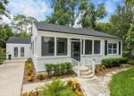 Foreclosed Home en CAMELLIA AVE, Winter Park, FL - 32789